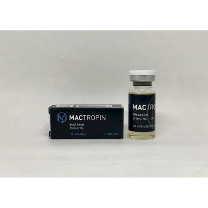 Picture of Sustanon 250mg/ml 10ml